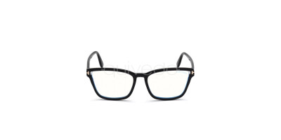 Tom Ford FT5707-B (001)