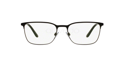 329009c4c4b8 Men Eyeglasses | Best Brands - Best prices and free shipping