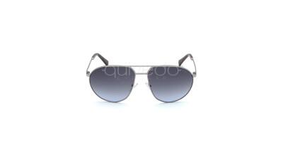 Guess GU00009 (08B)