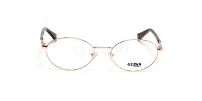 Guess GU8239 (032)