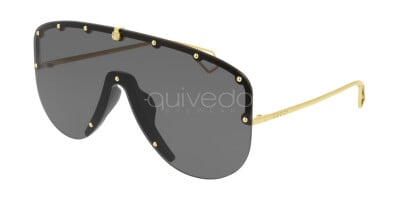 Gucci Fashion Inspired GG0667S-001
