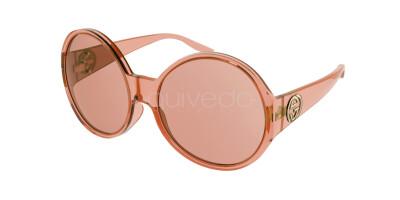 Gucci Fashion Inspired GG0954S-004