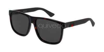 Gucci Urban Gg0010s-003
