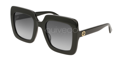 Gucci Urban Gg0328s-001