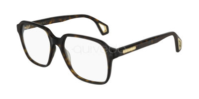 Gucci Seasonal Icon GG0469O-002
