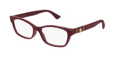 Gucci Logo GG0635O-006
