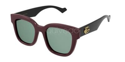 Gucci Logo GG0998S-004