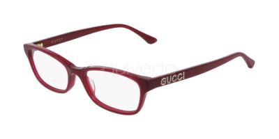Gucci Seasonal Icon GG0730O-007