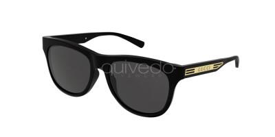 Gucci Seasonal Icon GG0980S-001