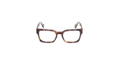 Moncler ML5085 (056)