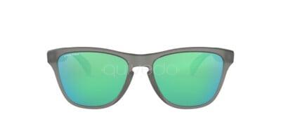 Oakley Junior Frogskins xs OJ 9006 (900605)