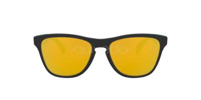 Oakley Junior Frogskins xs OJ 9006 (900610)