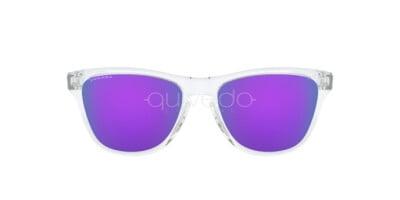 Oakley Junior Frogskins xs OJ 9006 (900614)