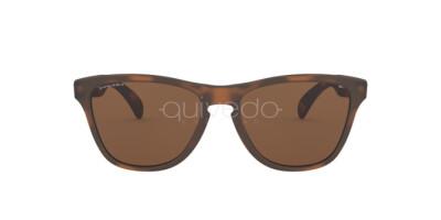 Oakley Junior Frogskins xs OJ 9006 (900616)