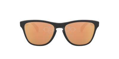 Oakley Junior Frogskins xs OJ 9006 (900617)