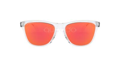 Oakley Junior Frogskins xs OJ 9006 (900619)