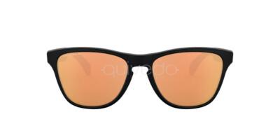 Oakley Junior Frogskins xs OJ 9006 (900621)
