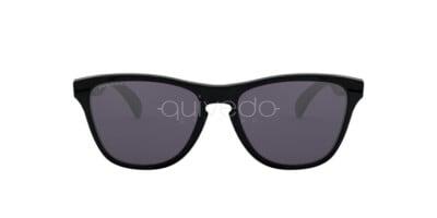 Oakley Junior Frogskins xs OJ 9006 (900622)