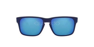 Oakley Junior Holbrook xs OJ 9007 (900705)