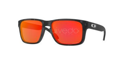 Oakley Junior Holbrook xs OJ 9007 (900712)