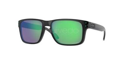 Oakley Junior Holbrook xs OJ 9007 (900713)