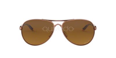 Oakley Feedback OO 4079 (407914)