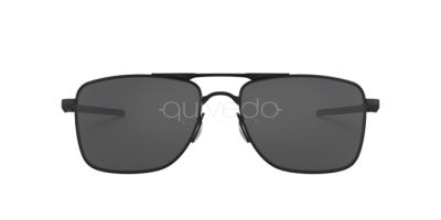 Oakley Gauge 8 OO 4124 (412401)