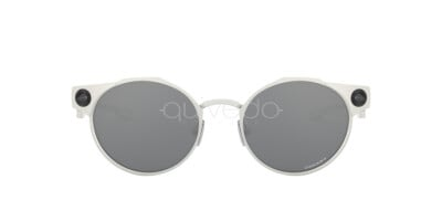 Oakley Deadbolt OO 6046 (604601)