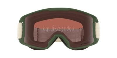 Oakley Line miner youth xs OO 7095 (709527)