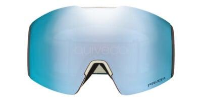 Oakley Fall line xl OO 7099 (709924)