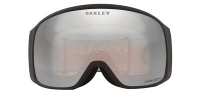 Oakley Flight tracker xl OO 7104 (710402)