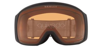 Oakley Flight tracker xl OO 7104 (710404)