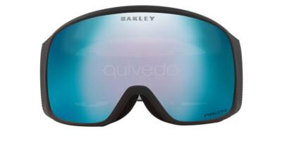 Oakley Flight tracker xl OO 7104 (710406)