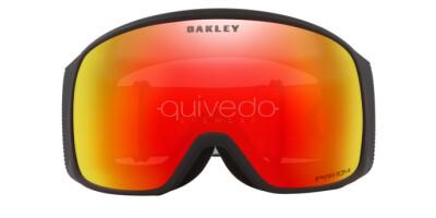 Oakley Flight tracker xl OO 7104 (710407)