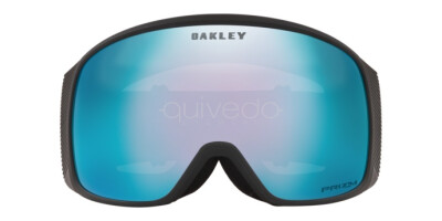 Oakley Flight tracker xl OO 7104 (710408)