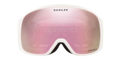 Oakley Flight tracker xl OO 7104 (710410)