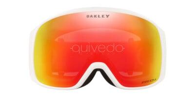 Oakley Flight tracker xl OO 7104 (710411)