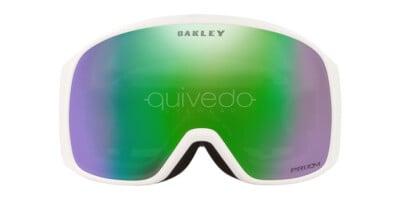 Oakley Flight tracker xl OO 7104 (710413)
