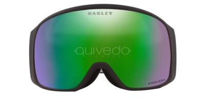 Oakley Flight tracker xl OO 7104 (710422)