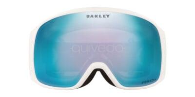 Oakley Flight tracker xl OO 7104 (710426)