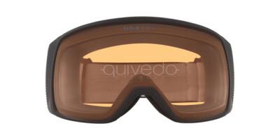 Oakley Flight tracker xs OO 7106 (710603)