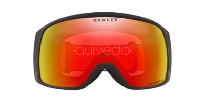 Oakley Flight tracker xs OO 7106 (710606)