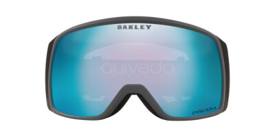 Oakley Flight tracker xs OO 7106 (710615)