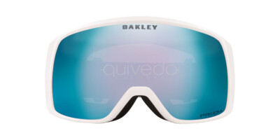 Oakley Flight tracker xs OO 7106 (710625)