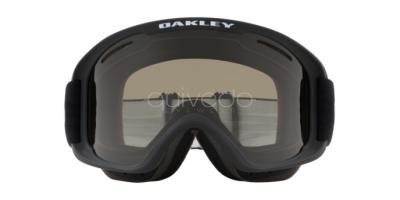 Oakley frame 2.0 pro xm OO 7113 (711302)