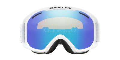 Oakley frame 2.0 pro xm OO 7113 (711304)