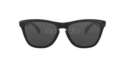 Oakley Frogskins OO 9013 (24-306)