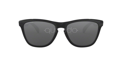 Oakley Frogskins OO 9013 (9013C4)