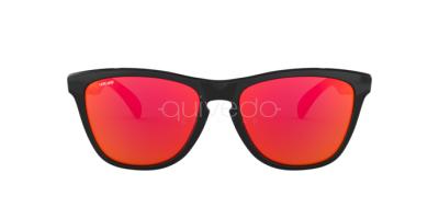 Oakley Frogskins OO 9013 (9013E6)