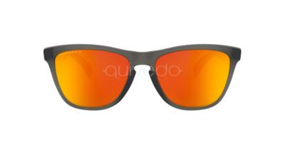 Oakley Frogskins OO 9013 (9013F8)